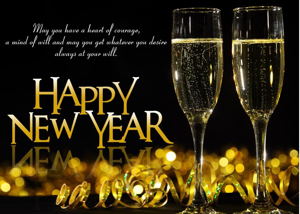 new-year-wish